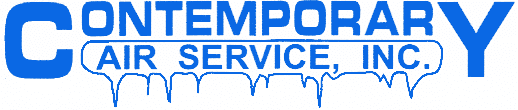 Contemporary Air Service, Inc.